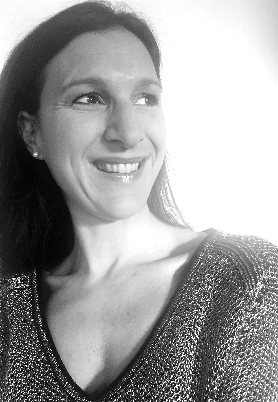 Sophie Grünfelder, Fondatrice de Vendôme-Éducation