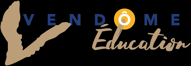 Vendôme-Éducation